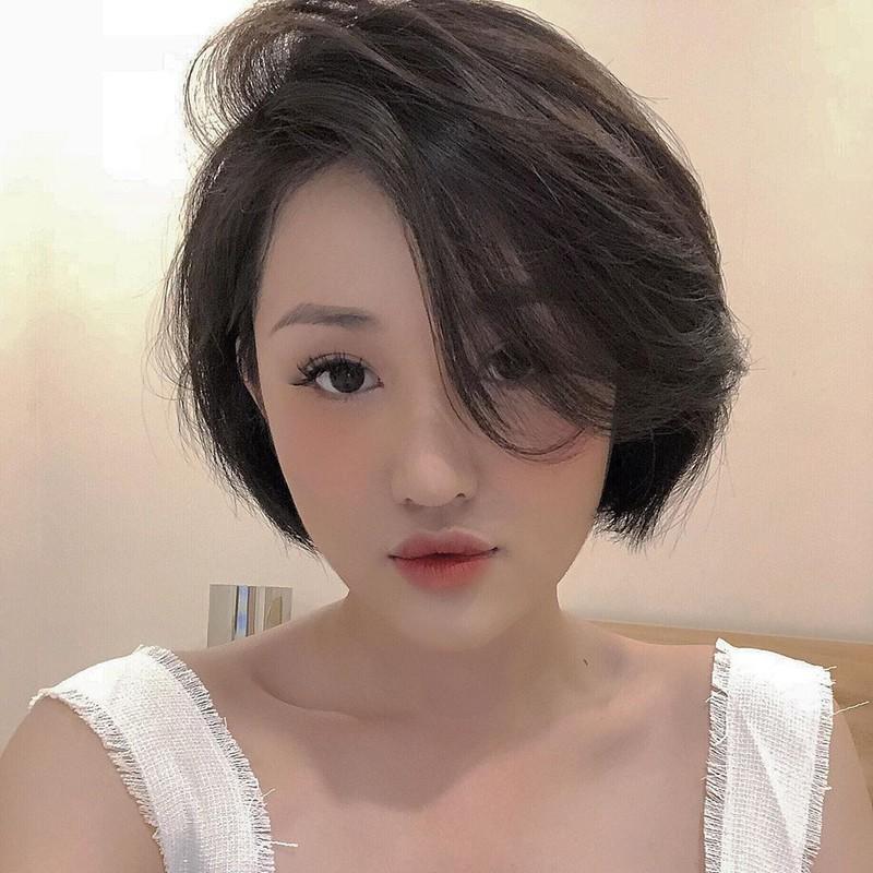 Tuoi 33, cuu hot girl Sai thanh dep cuon hut, thua nhan dao keo-Hinh-7