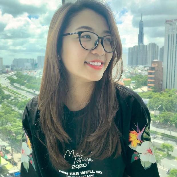 Netizen diem mat dan bong hong tung khien shark Phu muon dau tu-Hinh-10