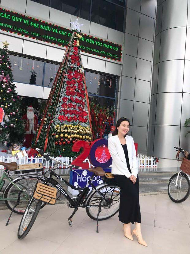 Netizen diem mat dan bong hong tung khien shark Phu muon dau tu-Hinh-3