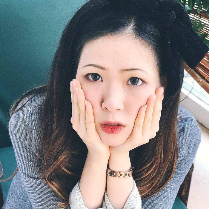 Netizen diem mat dan bong hong tung khien shark Phu muon dau tu-Hinh-6