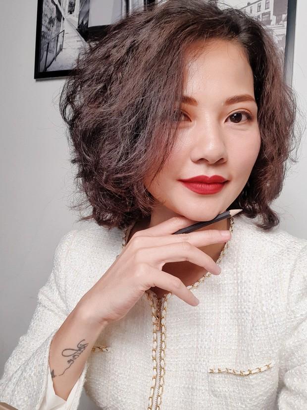 Netizen diem mat dan bong hong tung khien shark Phu muon dau tu-Hinh-8