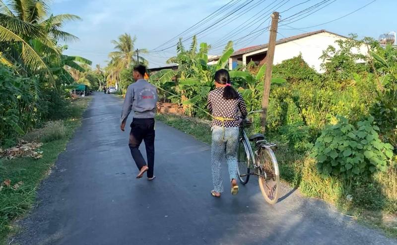 Chong nhau say, netizen thuong co vo kho so vac ve-Hinh-2