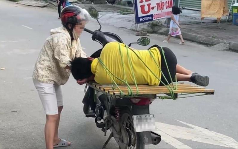 Chong nhau say, netizen thuong co vo kho so vac ve-Hinh-8