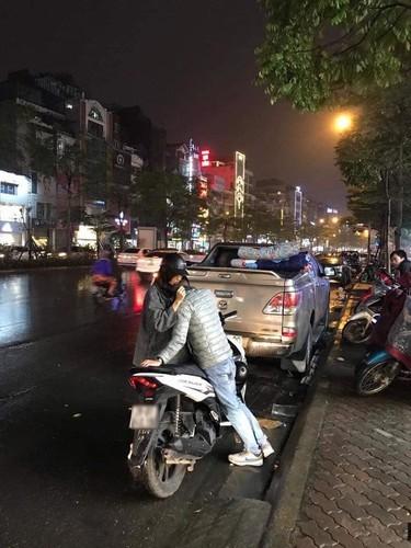Chong nhau say, netizen thuong co vo kho so vac ve-Hinh-9