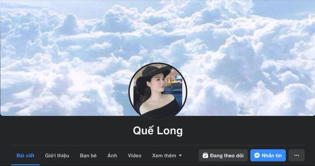 Mo lai Facebook, con dau ba Phuong Hang bat ngo co dong thai la-Hinh-3