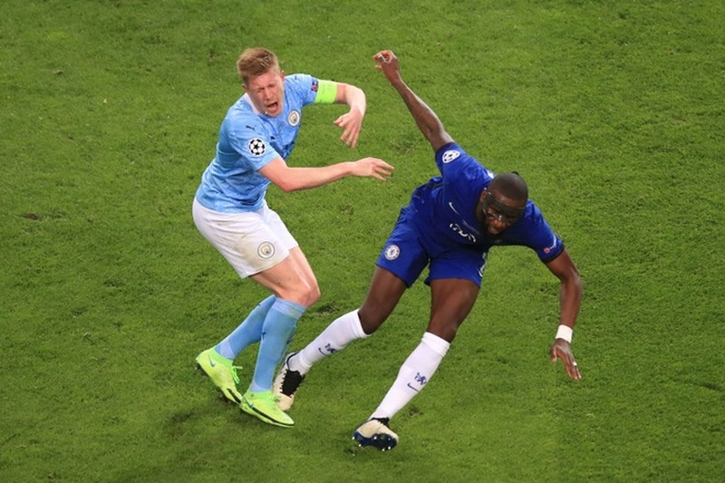 Chelsea vo dich Champions League-Hinh-2