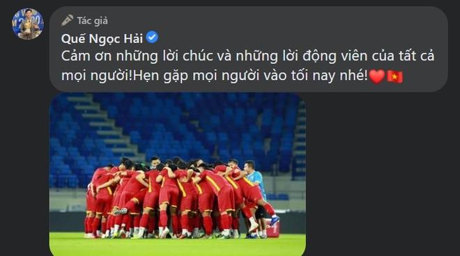 Thang Malaysia, doi tuyen Viet Nam chem che ngoi dau bang-Hinh-10