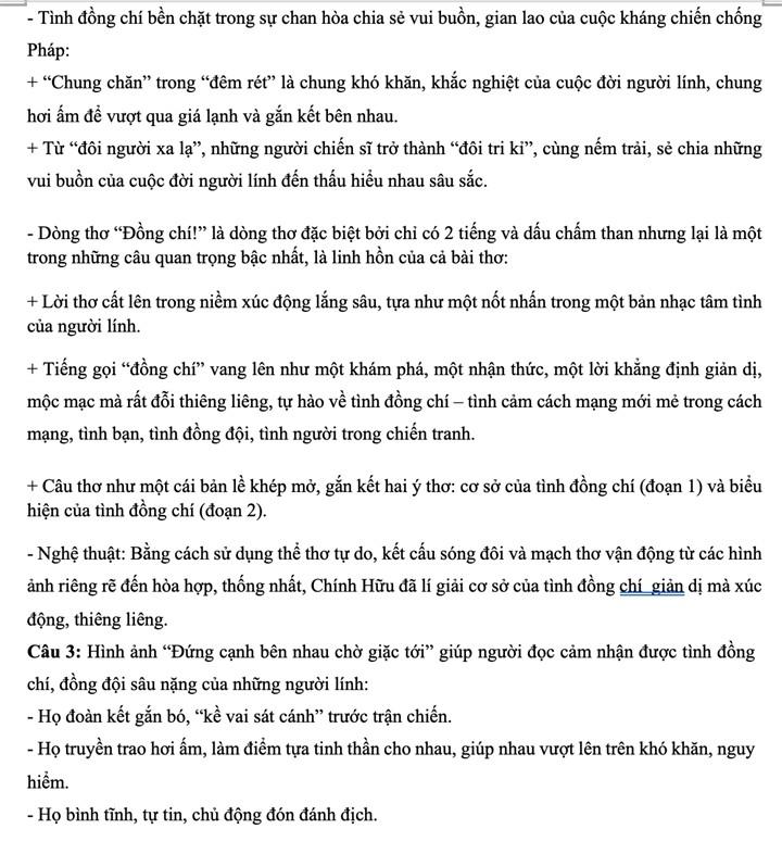 De Van thi lop 10 Ha Noi nhe nhang, khuyen khich thi sinh bay to suy nghi-Hinh-3