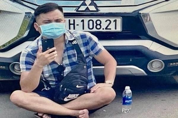 Cong an TP HCM noi ve nhung tin don lien quan den vu bat giu Youtuber Le Chi Thanh-Hinh-2