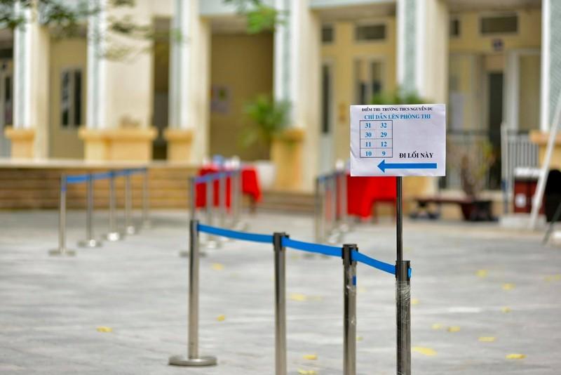 Dien tap tinh huong gia dinh trong ky thi tot nghiep THPT 2021-Hinh-2