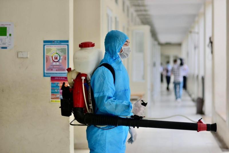 Dien tap tinh huong gia dinh trong ky thi tot nghiep THPT 2021-Hinh-4