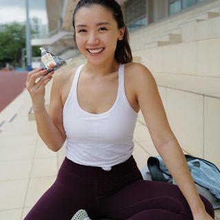 Lo danh tinh nu kiem thu Hong Kong gay sot tai Olympic Tokyo-Hinh-7