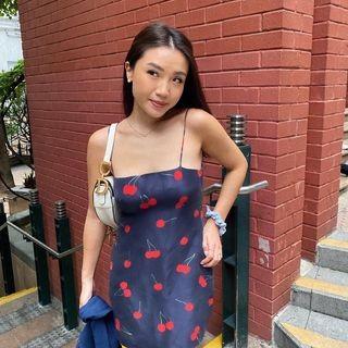 Lo danh tinh nu kiem thu Hong Kong gay sot tai Olympic Tokyo-Hinh-9