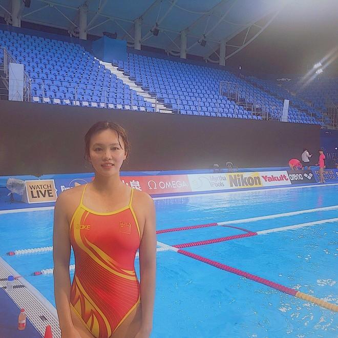 Nu than bong nuoc Trung Quoc khien khan gia Olympic Tokyo say dam-Hinh-7