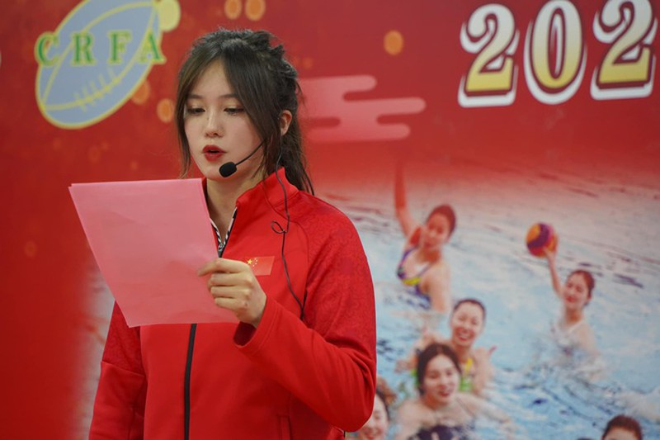 Nu than bong nuoc Trung Quoc khien khan gia Olympic Tokyo say dam-Hinh-8