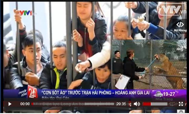 Phan tich truong hop vi pham gian cach, VTV khien netizen buc xuc-Hinh-2
