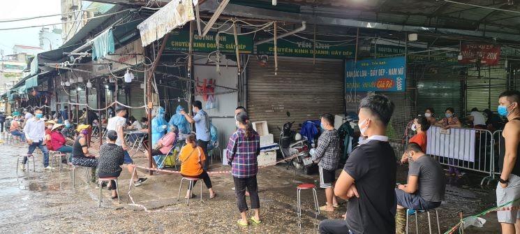 Tam dong cua, phong toa cho Phung Khoang- Trung Van-Hinh-2
