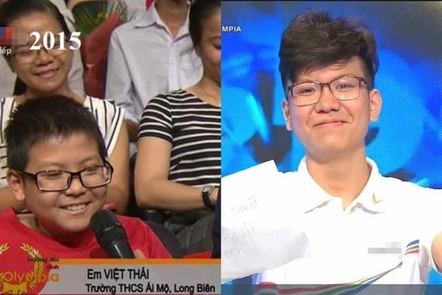 3 dieu ve thi sinh Viet Thai truoc khi vuong on ao tai Olympia-Hinh-5