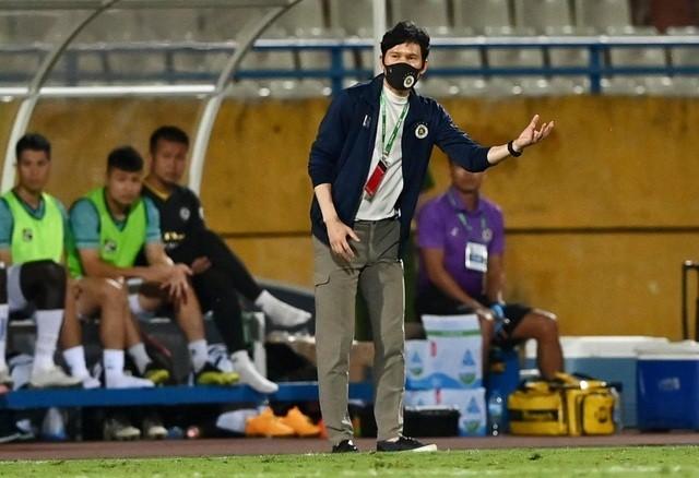 Ly do dong huong tu choi len tuyen ho tro HLV Park Hang Seo?-Hinh-3