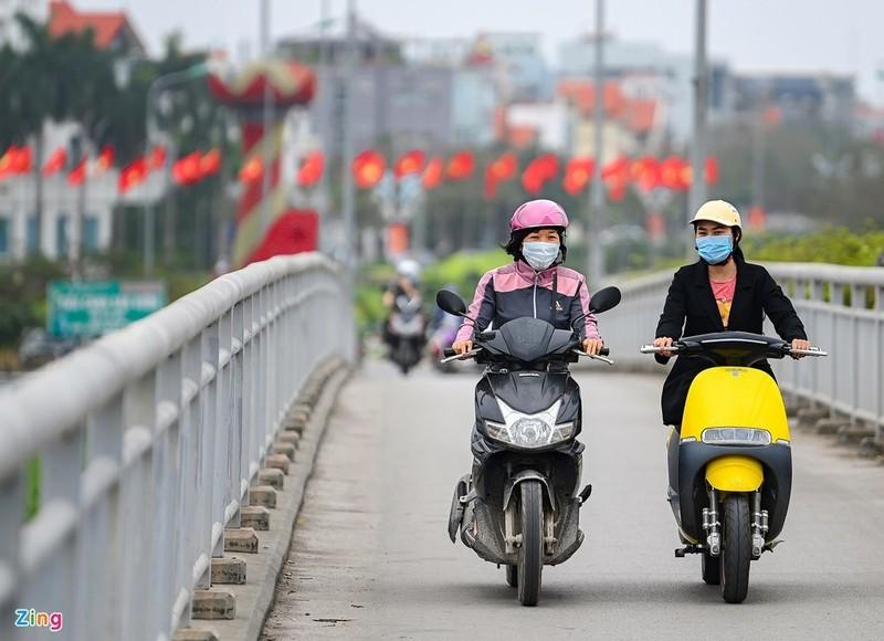 Kinh nghiem 'danh dich' tu xa cua Hai Phong-Hinh-3