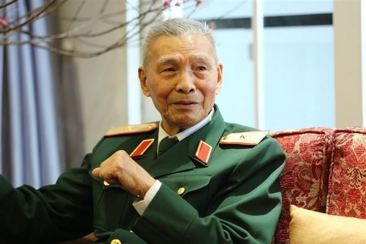 Quan doi, cong an chi vien mien Nam: Dot ra quan chua co tien le-Hinh-3