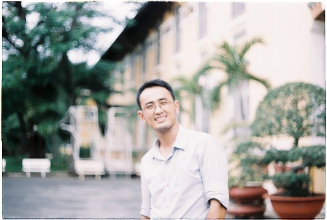 Loi he thong hoc online, buoi hoc cua teen lien tuc bi gian doan-Hinh-4