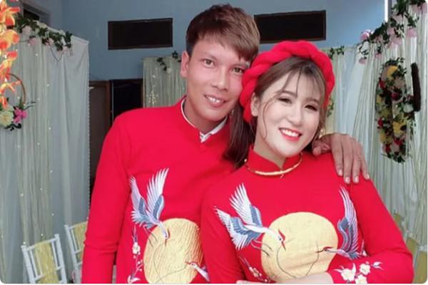 Loc Fuho chinh thuc len tieng, noi ro ve thong tin ly hon-Hinh-2