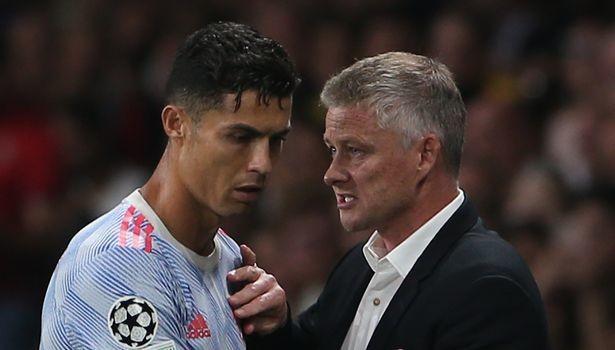 Ronaldo len tieng that bai cua MU va 'su co' o san Young Boys-Hinh-2