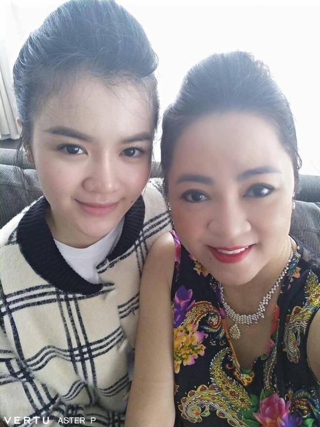 Soi sac voc Que Long sau 4 thang lam dau ba Phuong Hang-Hinh-11