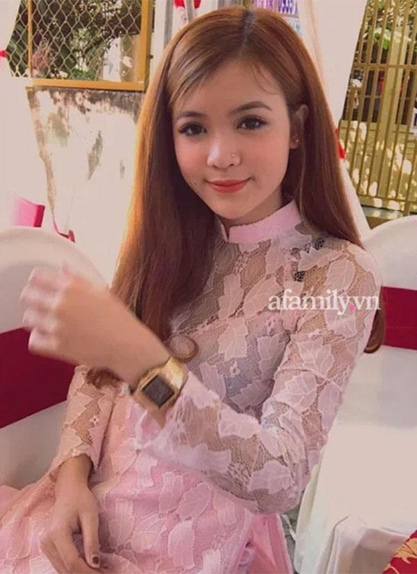 Soi sac voc Que Long sau 4 thang lam dau ba Phuong Hang-Hinh-12