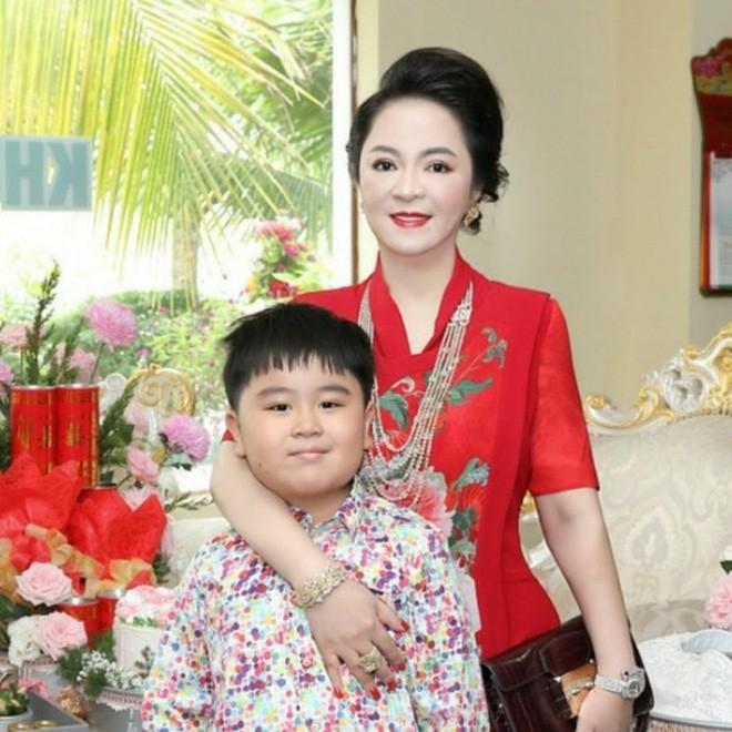 Khong lam chu Dai Nam,