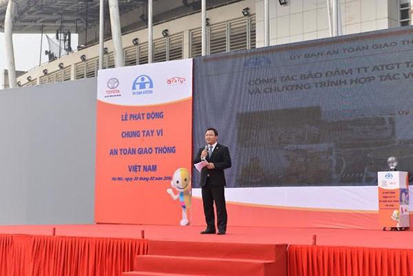 Toyota chung tay vi An toan giao thong Viet Nam-Hinh-2