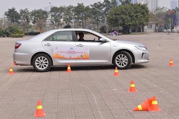 Toyota chung tay vi An toan giao thong Viet Nam-Hinh-3