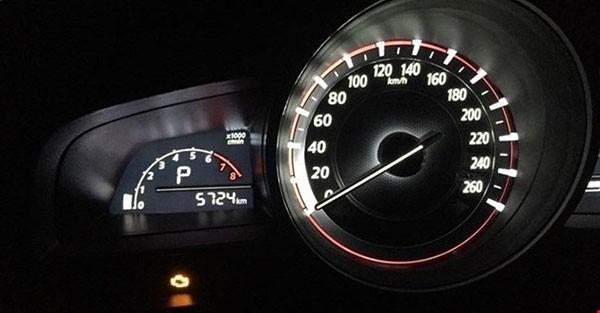 Hon 10.000 xe Mazda 3 tai Viet Nam dinh an trieu hoi-Hinh-2