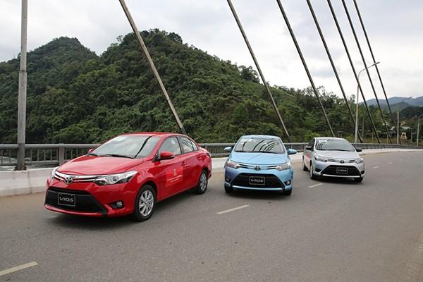Nguoi Viet mua hon 28 nghin xe oto trong thang 7/2016-Hinh-2