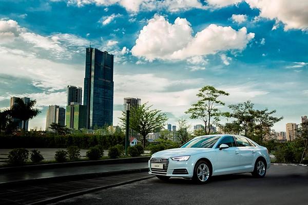 Nua dau 2016 doanh so Audi dat hon 1,1 trieu xe-Hinh-2