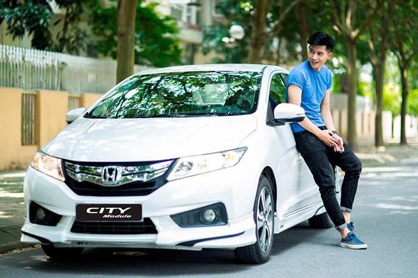 Trai nghiem 3 mau xe Honda nhap khau moi tai Viet Nam-Hinh-3