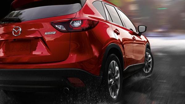 "Mazda ""nha hang"" CX-5 2017 hoan toan moi-Hinh-2"