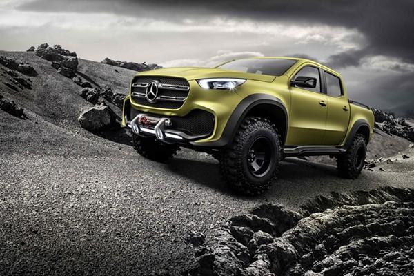 Mercedes-Benz bat dau nhan dat hang ban tai X-Class-Hinh-3