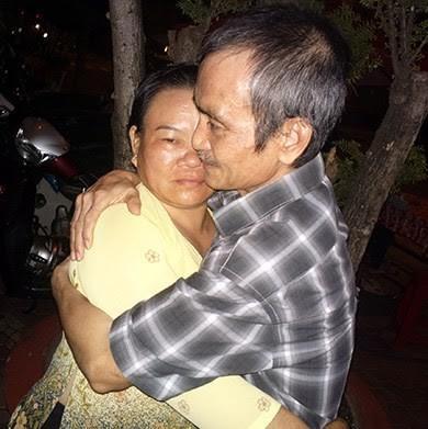 "Hai bi kich cua ""nguoi tu the ky"" Huynh Van Nen"