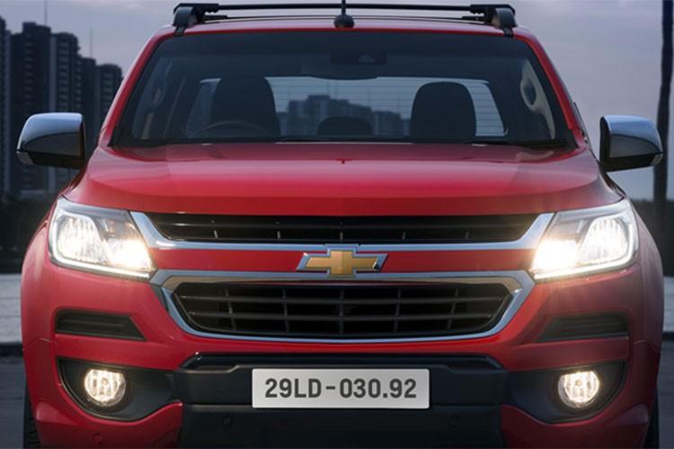 Chevrolet Colorado 2.5 mien thue gia tu 624 trieu tai VN-Hinh-3