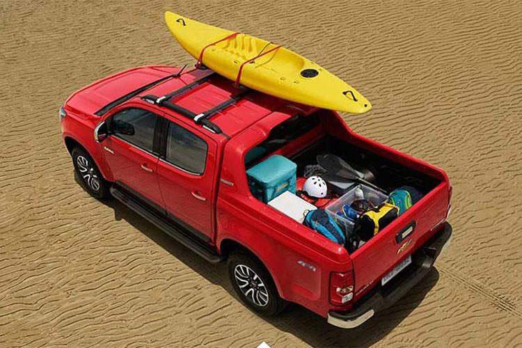 Chevrolet Colorado 2.5 mien thue gia tu 624 trieu tai VN-Hinh-5