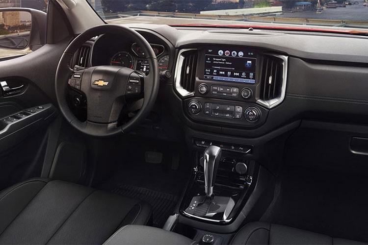 Chevrolet Colorado 2.5 mien thue gia tu 624 trieu tai VN-Hinh-6