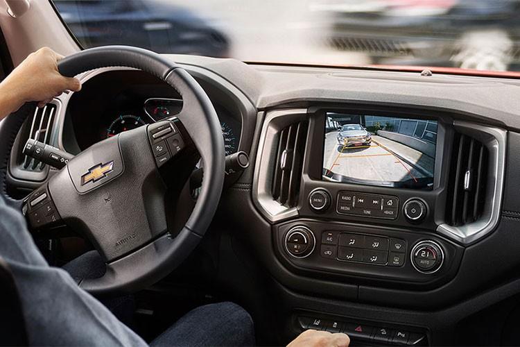 Chevrolet Colorado 2.5 mien thue gia tu 624 trieu tai VN-Hinh-7