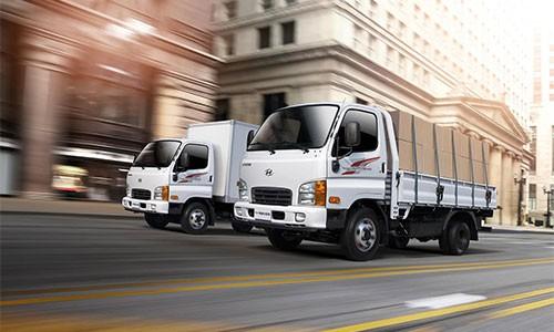 Hyundai giam gia loat xe oto thuong mai tai Viet Nam-Hinh-3