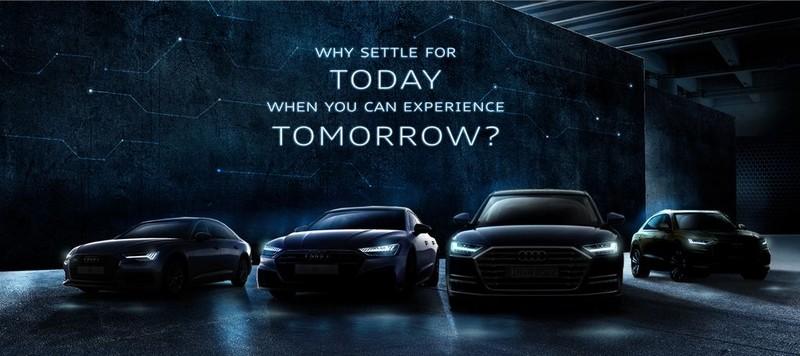 Audi Viet Nam se mang gi den Trien lam VMS 2018?-Hinh-2