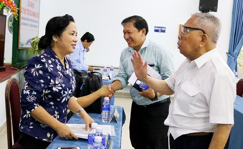 Cu tri Tan Binh dong tinh viec mo rong san bay Tan Son Nhat-Hinh-3