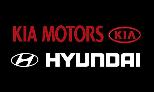 Hyundai va Kia trieu hoi 2,9 trieu xe vi nguy co chay