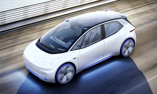 Volkswagen se ngung san xuat xe dong co diesel va xang-Hinh-2