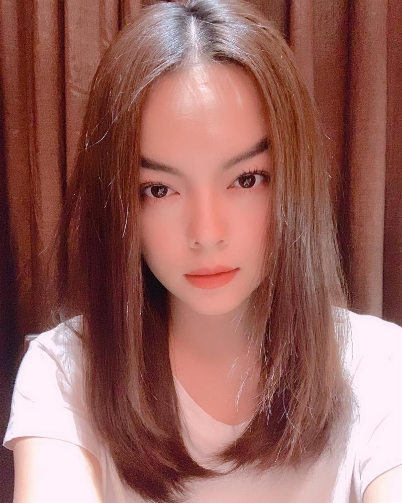 Tran Thanh bi nhac vi mai sanh doi ben Lan Ngoc ma quen Hari Won'-Hinh-5